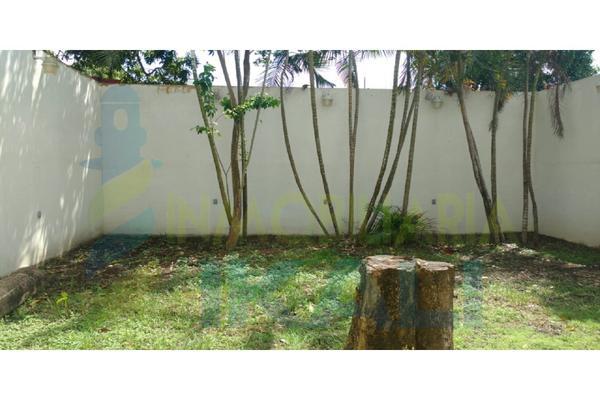 Foto de casa en renta en  , jardines de tuxpan, tuxpan, veracruz de ignacio de la llave, 5849198 No. 13