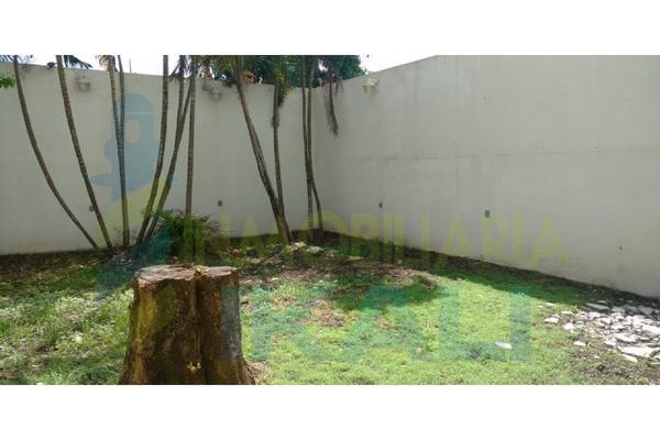 Foto de casa en renta en  , jardines de tuxpan, tuxpan, veracruz de ignacio de la llave, 5849198 No. 14