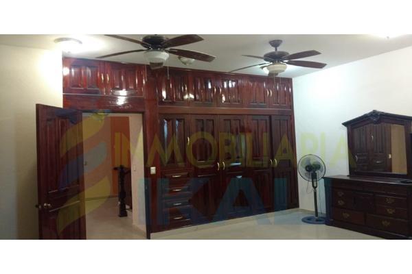 Foto de casa en renta en  , jardines de tuxpan, tuxpan, veracruz de ignacio de la llave, 5849198 No. 15