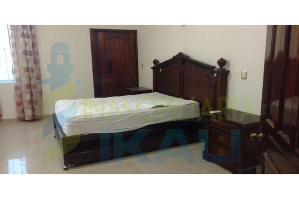 Foto de casa en renta en  , jardines de tuxpan, tuxpan, veracruz de ignacio de la llave, 5849198 No. 16