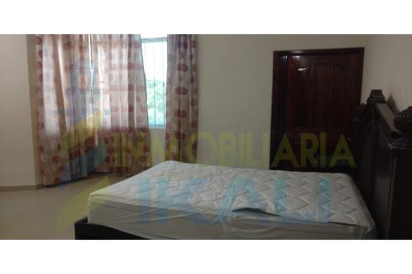 Foto de casa en renta en  , jardines de tuxpan, tuxpan, veracruz de ignacio de la llave, 5849198 No. 17