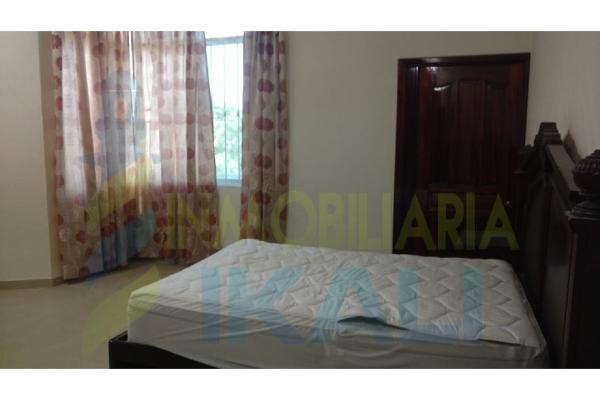 Foto de casa en renta en  , jardines de tuxpan, tuxpan, veracruz de ignacio de la llave, 5849198 No. 18
