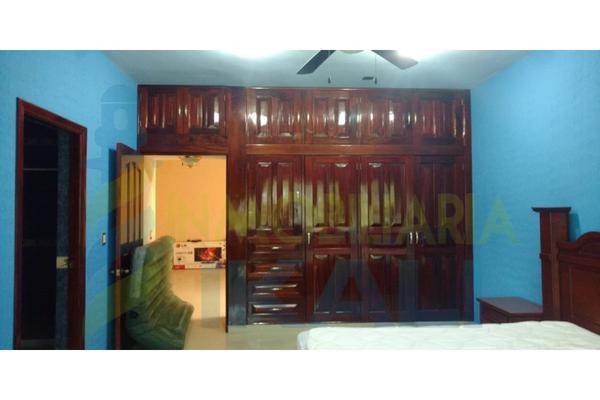 Foto de casa en renta en  , jardines de tuxpan, tuxpan, veracruz de ignacio de la llave, 5849198 No. 22