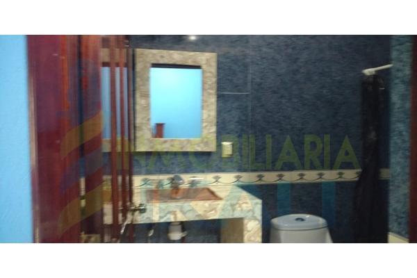 Foto de casa en renta en  , jardines de tuxpan, tuxpan, veracruz de ignacio de la llave, 5849198 No. 24