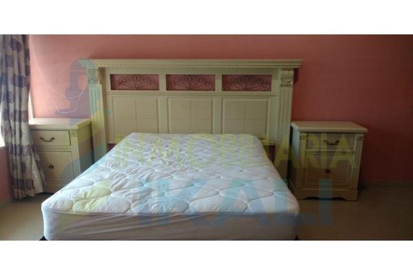 Foto de casa en renta en  , jardines de tuxpan, tuxpan, veracruz de ignacio de la llave, 5849198 No. 27