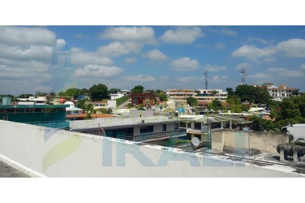 Foto de casa en renta en  , jardines de tuxpan, tuxpan, veracruz de ignacio de la llave, 5849198 No. 30