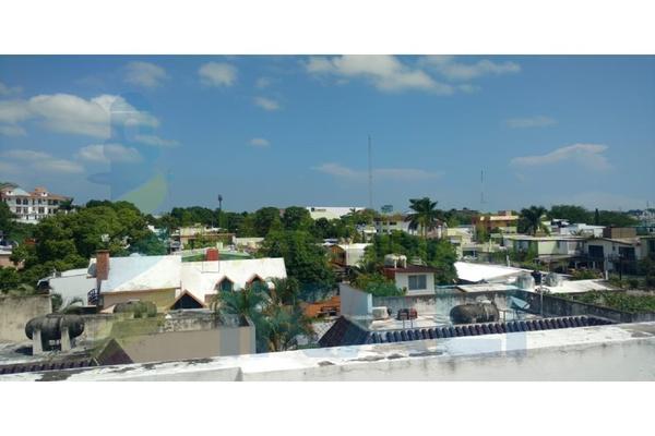 Foto de casa en renta en  , jardines de tuxpan, tuxpan, veracruz de ignacio de la llave, 5849198 No. 32
