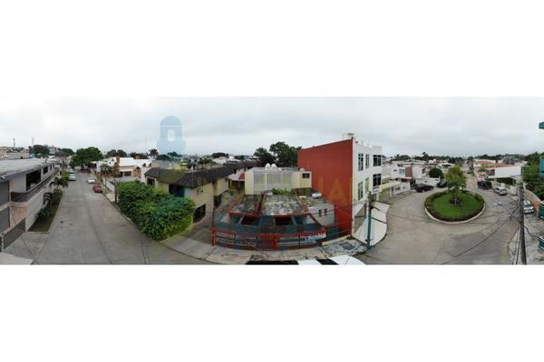 Foto de casa en renta en  , jardines de tuxpan, tuxpan, veracruz de ignacio de la llave, 5849198 No. 33