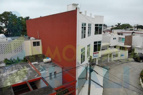 Foto de casa en renta en  , jardines de tuxpan, tuxpan, veracruz de ignacio de la llave, 5849198 No. 34