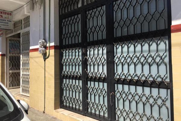 Foto de local en renta en  , jardines de xalapa, xalapa, veracruz de ignacio de la llave, 0 No. 02