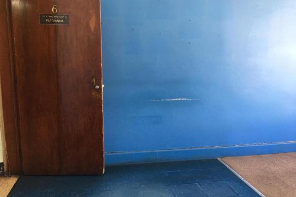 Foto de oficina en renta en  , jardines de xalapa, xalapa, veracruz de ignacio de la llave, 0 No. 02