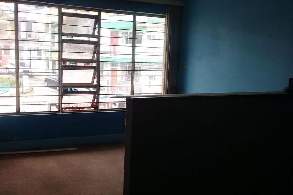 Foto de oficina en renta en  , jardines de xalapa, xalapa, veracruz de ignacio de la llave, 0 No. 06