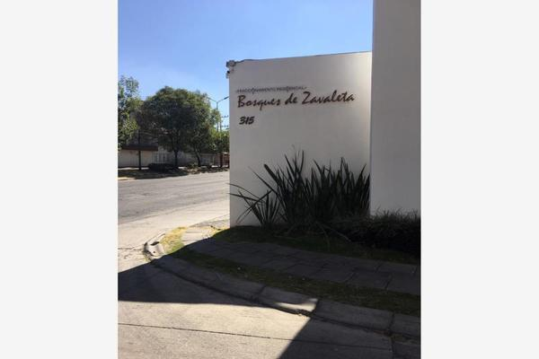 Foto de terreno comercial en venta en  , jardines de zavaleta, puebla, puebla, 16649721 No. 04