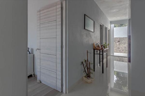 Foto de casa en venta en  , jardines de zoquipa, cuernavaca, morelos, 10203180 No. 03