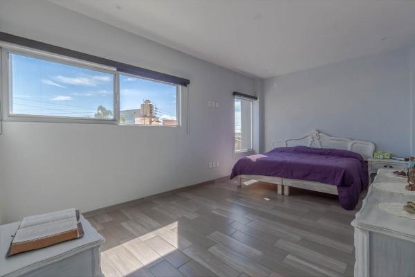 Foto de casa en venta en  , jardines de zoquipa, cuernavaca, morelos, 10203180 No. 04