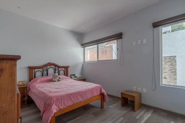 Foto de casa en venta en  , jardines de zoquipa, cuernavaca, morelos, 10203180 No. 05