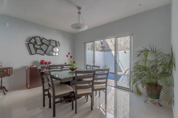 Foto de casa en venta en  , jardines de zoquipa, cuernavaca, morelos, 10203180 No. 08