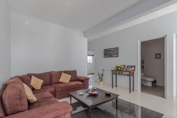 Foto de casa en venta en  , jardines de zoquipa, cuernavaca, morelos, 10203180 No. 09