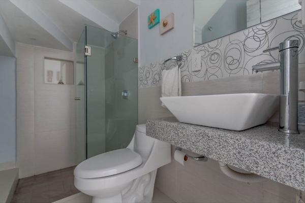 Foto de casa en venta en  , jardines de zoquipa, cuernavaca, morelos, 10203180 No. 13