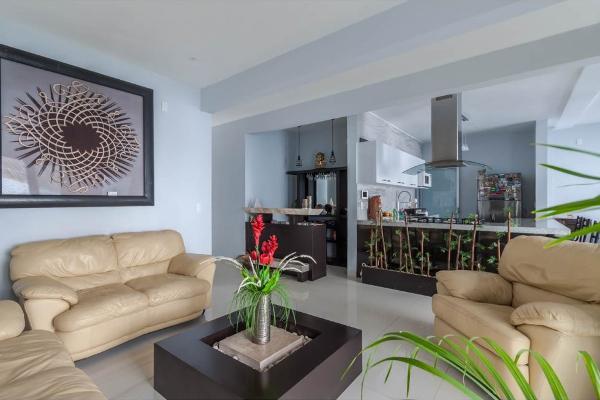 Foto de casa en venta en  , jardines de zoquipa, cuernavaca, morelos, 10203180 No. 20