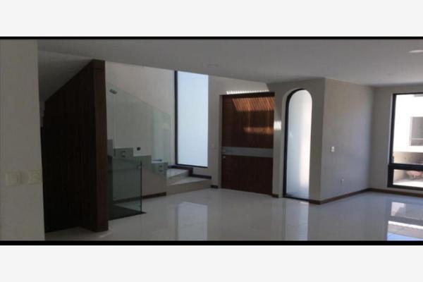 Foto de casa en venta en  , jardines del alba, cuautitlán izcalli, méxico, 0 No. 06