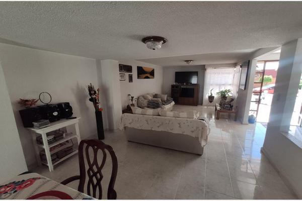 Foto de casa en venta en  , jardines del alba, cuautitlán izcalli, méxico, 0 No. 02