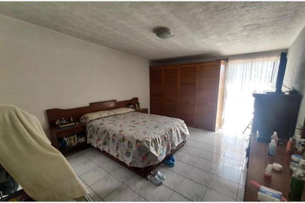 Foto de casa en venta en  , jardines del alba, cuautitlán izcalli, méxico, 0 No. 05