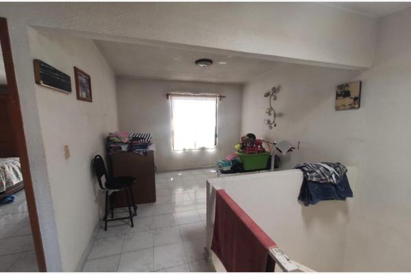Foto de casa en venta en  , jardines del alba, cuautitlán izcalli, méxico, 0 No. 08