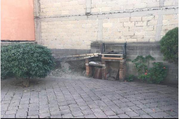 Foto de casa en venta en  , jardines del alba, cuautitlán izcalli, méxico, 0 No. 03
