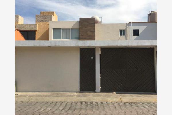 Foto de casa en venta en  , jardines del alba, cuautitlán izcalli, méxico, 0 No. 11