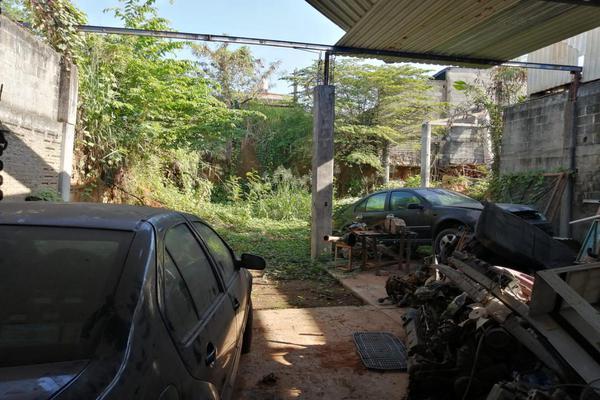 Foto de terreno habitacional en venta en  , jardines del arroyo, san juan bautista tuxtepec, oaxaca, 0 No. 02