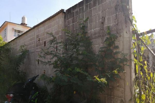 Foto de terreno habitacional en venta en  , jardines del arroyo, san juan bautista tuxtepec, oaxaca, 0 No. 05