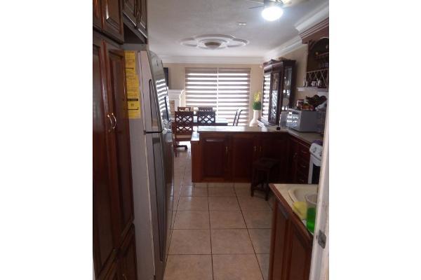 Foto de casa en venta en  , valle dorado, mazatlán, sinaloa, 6144633 No. 06