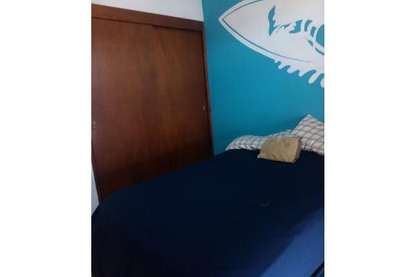 Foto de casa en venta en  , valle dorado, mazatlán, sinaloa, 6144633 No. 08