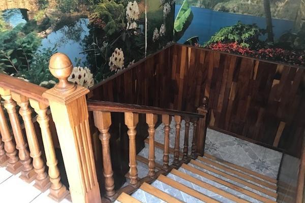 Foto de casa en venta en  , jardines del bosque norte, guadalajara, jalisco, 5947025 No. 08
