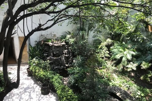 Foto de casa en venta en  , jardines del bosque norte, guadalajara, jalisco, 5947025 No. 12