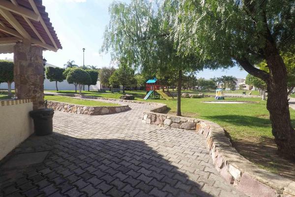 Foto de casa en venta en jardines del campestre , jardines del campestre, león, guanajuato, 0 No. 03