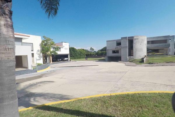 Foto de casa en venta en jardines del campestre , jardines del campestre, león, guanajuato, 0 No. 06