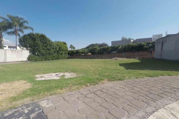 Foto de casa en venta en jardines del campestre , jardines del campestre, león, guanajuato, 0 No. 07