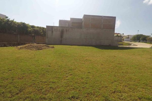 Foto de casa en venta en jardines del campestre , jardines del campestre, león, guanajuato, 0 No. 08