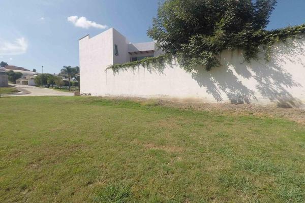 Foto de casa en venta en jardines del campestre , jardines del campestre, león, guanajuato, 0 No. 09
