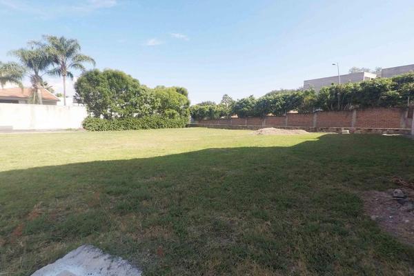 Foto de casa en venta en jardines del campestre , jardines del campestre, león, guanajuato, 0 No. 10