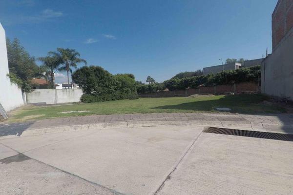Foto de casa en venta en jardines del campestre , jardines del campestre, león, guanajuato, 0 No. 11