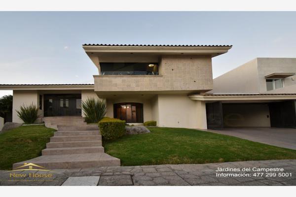 Foto de casa en venta en . ., jardines del campestre, león, guanajuato, 12909227 No. 14