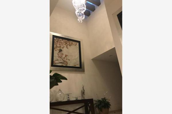 Foto de casa en venta en  , jardines del campestre, león, guanajuato, 0 No. 06