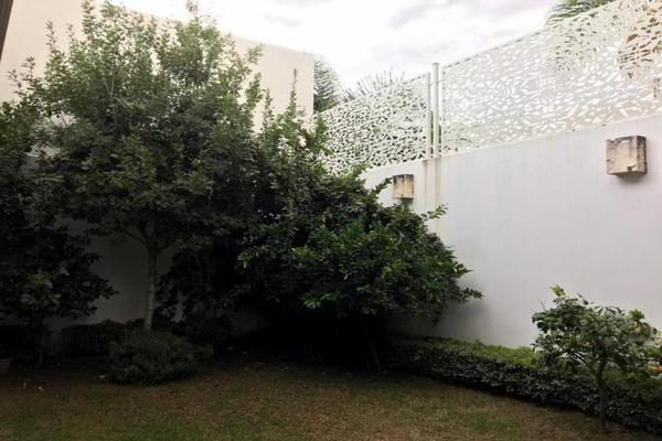Foto de casa en venta en  , jardines del campestre, león, guanajuato, 0 No. 07