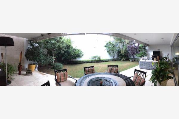 Foto de casa en venta en  , jardines del campestre, león, guanajuato, 0 No. 08