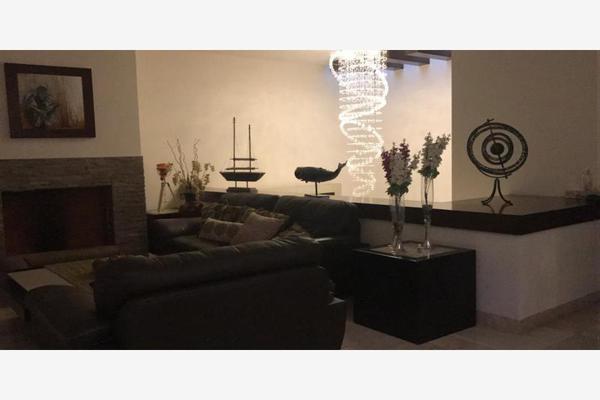Foto de casa en venta en  , jardines del campestre, león, guanajuato, 0 No. 10