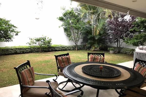 Foto de casa en venta en  , jardines del campestre, león, guanajuato, 0 No. 11