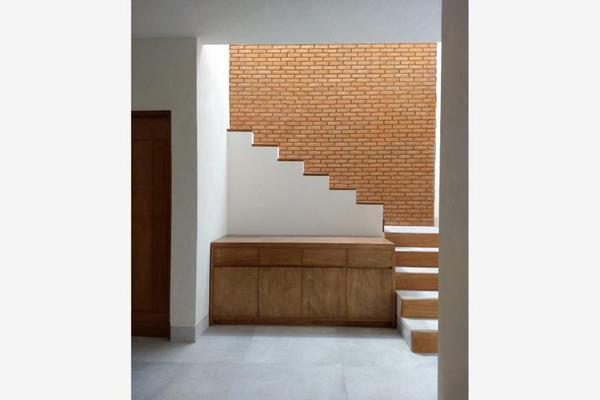 Foto de casa en venta en . ., jardines del campestre, león, guanajuato, 7168930 No. 05